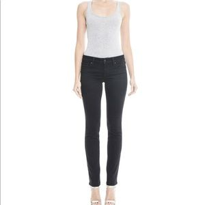 LEVEL99 Lily skinny stretch jean
